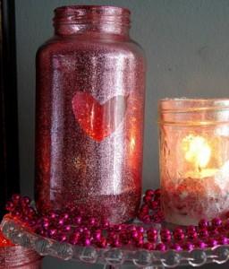 Creative Valentine's Gifts